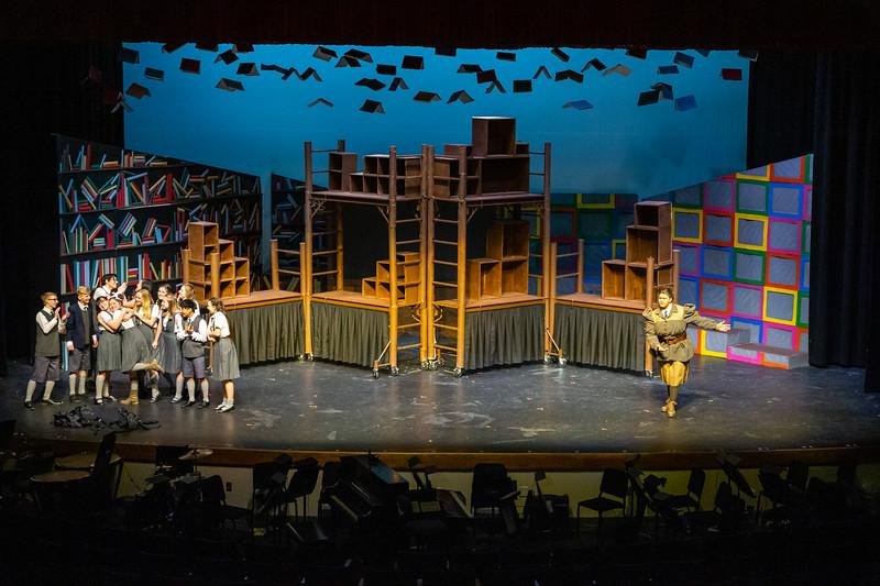 Matilda - Chap Theater 2020-149.jpg