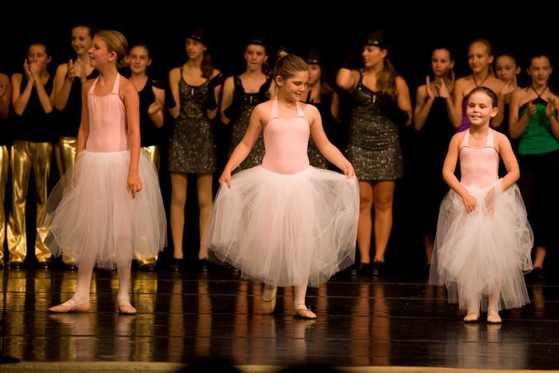 DDS 2008 Recital-318