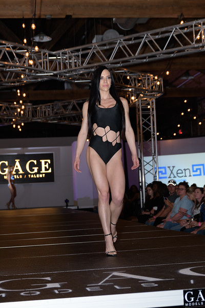 Knoxville Fashion Week Friday-1171.jpg