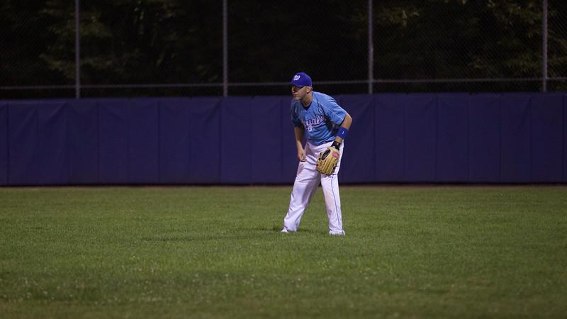 20140712_EMCphotography_WestchesterRoyalsBaseball-58.jpg