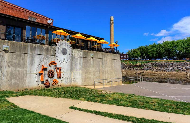 york - Foundry Park on Codorus Creek(p).jpg