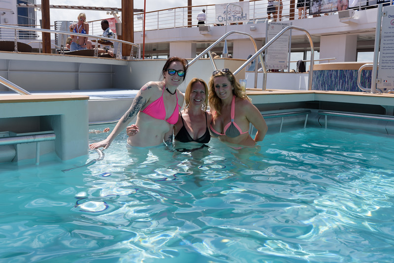 Bliss Cruise-7288.jpg