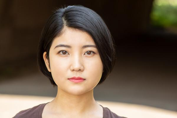 Ulala Sakurai - Headshots - 082418