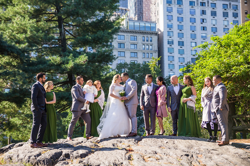 Central Park Wedding - Jessica & Reiniel-181.jpg