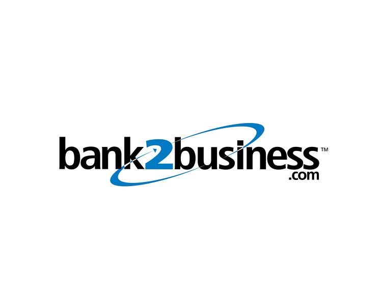Bank2Bus.jpg