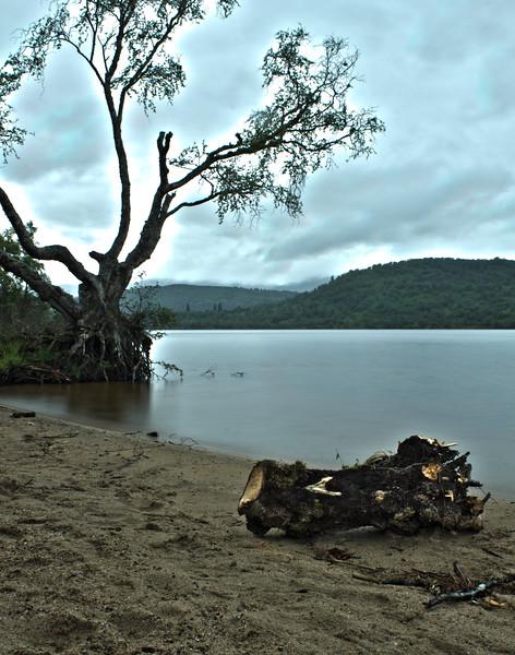 Loch_Rannoch_HDR2_Cropped.jpg