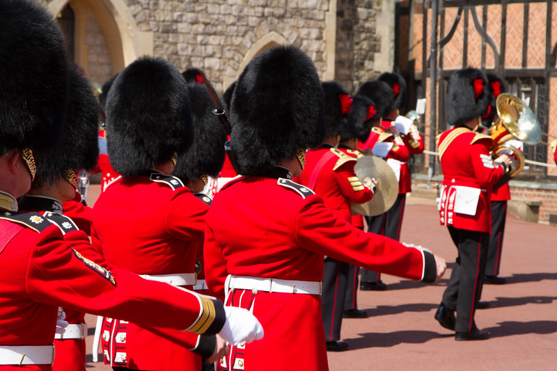 WindsorGuards4.jpg