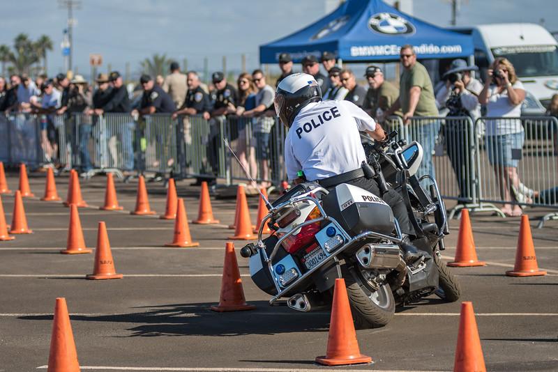 Rider 35-44.jpg