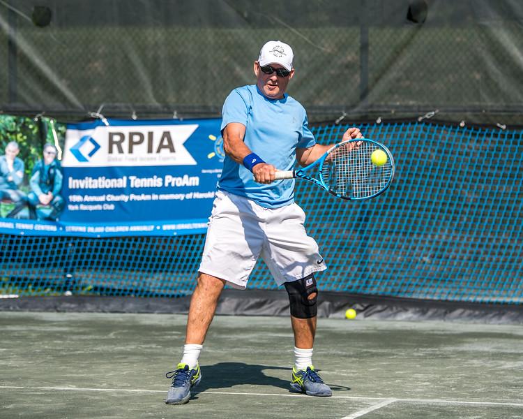 SPORTDAD_tennis_2398.jpg