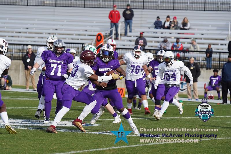 2019 Queen City Senior Bowl-01102.jpg