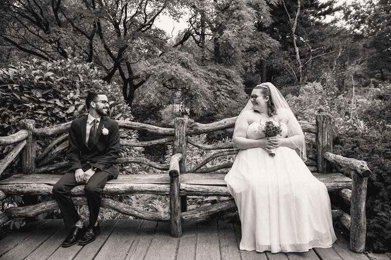 Central Park Wedding - Hannah & Eduardo-122.jpg
