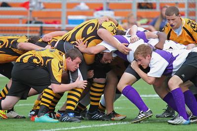 DT-Aububon vs MS Rugby