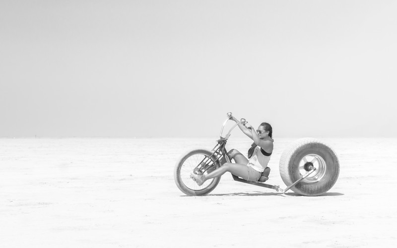 motobike-playa-burning-man-2014.jpg