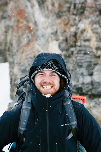 200124_Schneeschuhtour Engstligenalp_web-432.jpg