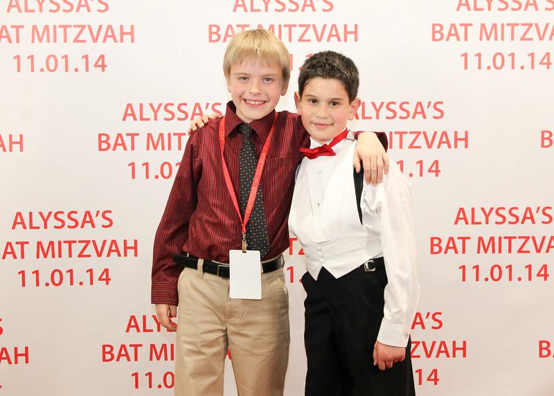 Alyssas Bat Mitzvah-94.jpg