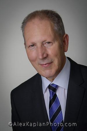 Will Dendorfer