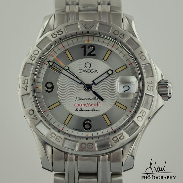 Gold Watch-3058.jpg