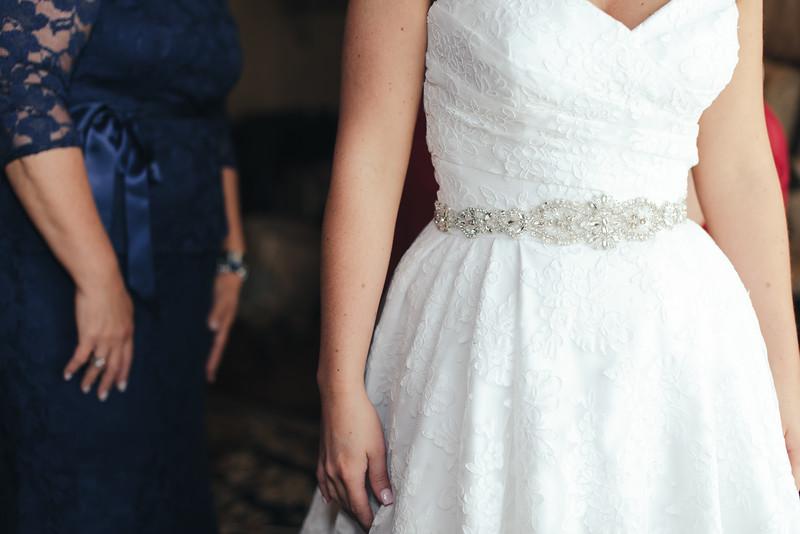 LAUREN + CHRIS WEDDING 11.12.16-129.jpg