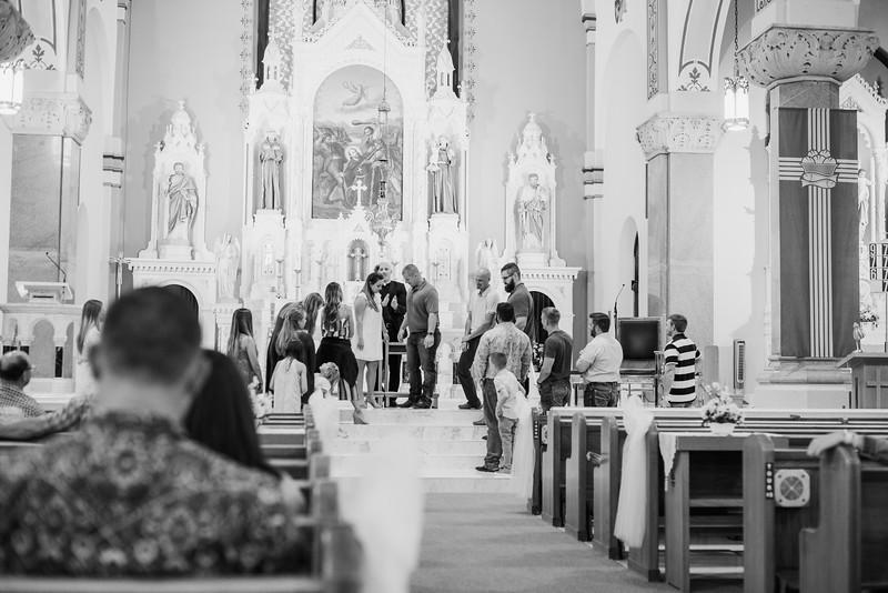 Wheeles Wedding  8.5.2017 02917.jpg