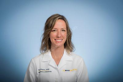 35003 Holly Shapiro Obstetrics Gynecology October 2018