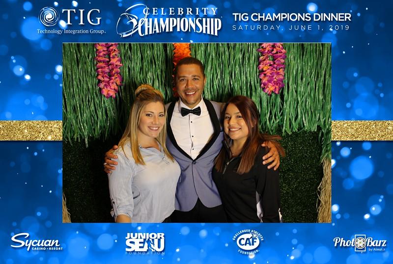 Celebrity Golf Sat Night84.jpg