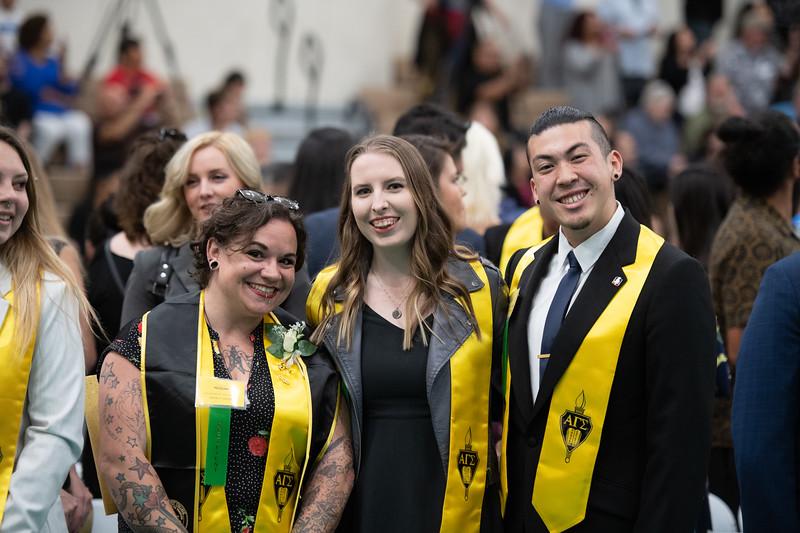 Scholarships-Awards-2019-9301.jpg