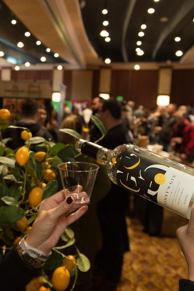 DistilleryFestival2020-Santa Rosa-135-2.jpg