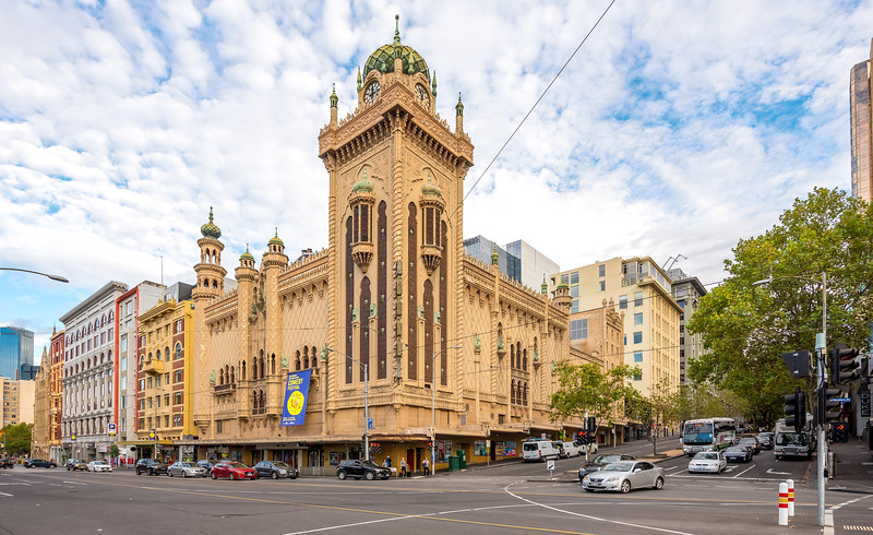 Australia-84.jpg