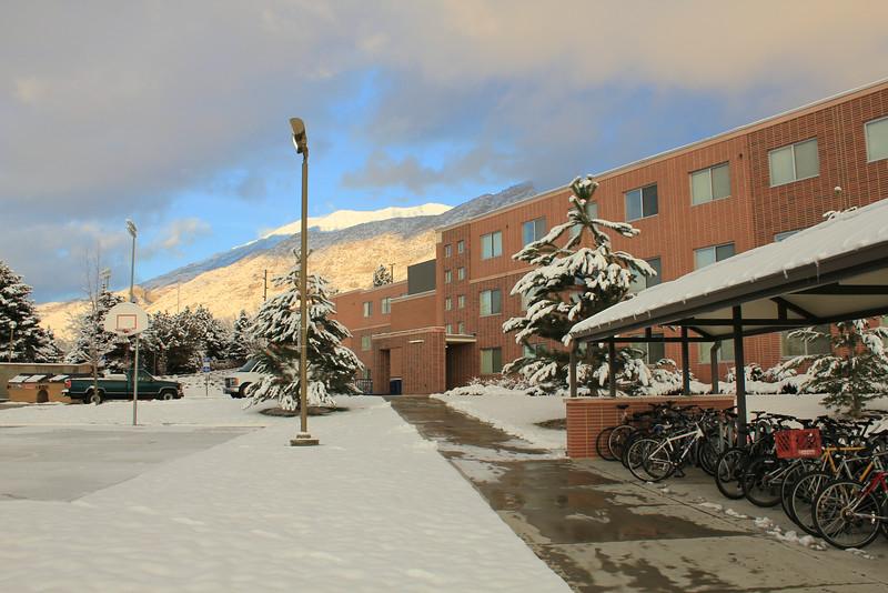 Winter_Scenery_12_19_2012_4068.JPG