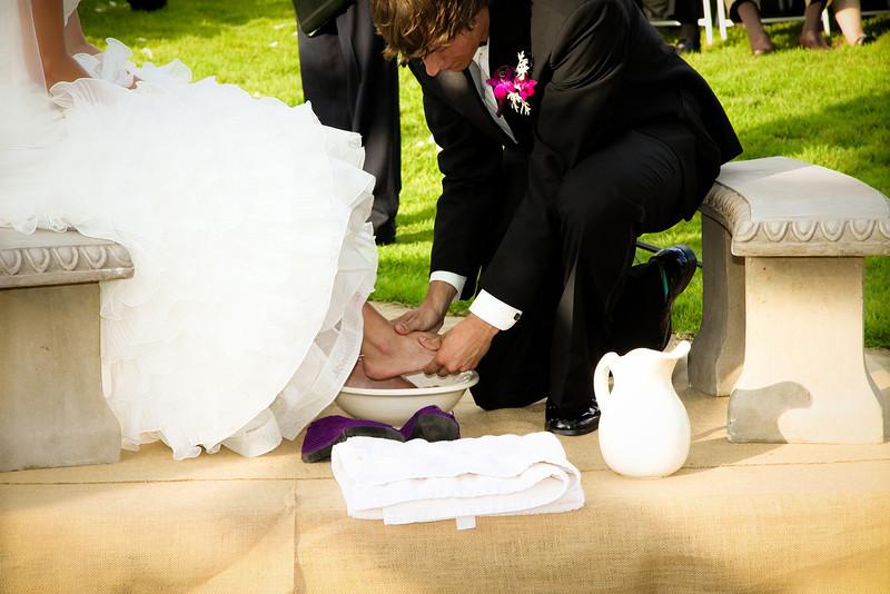 Sara and Kelley Wedding  (516).jpg