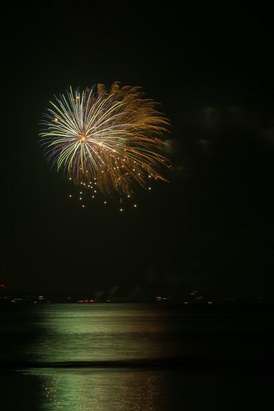 Lewes Fireworks 2018 - -23.jpg