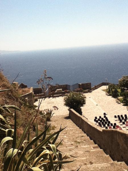 20110813-Ginka-Sicily-20110813--IMG_1292--0295.jpg