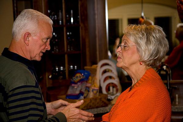 2008 Grandview Reunion