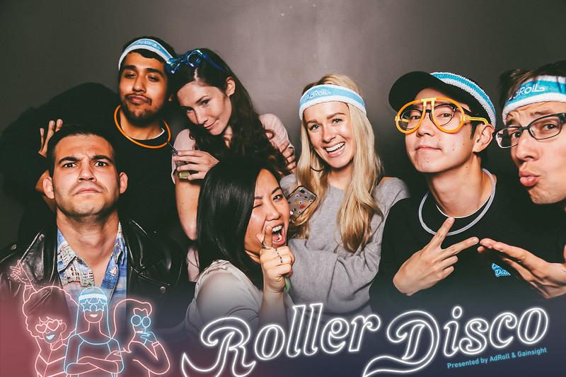 Roller Disco 2017-1214.jpg