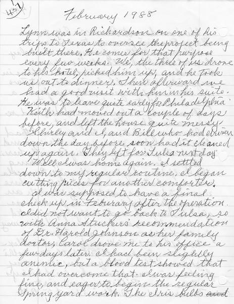 Marie McGiboney's family history_0451.jpg