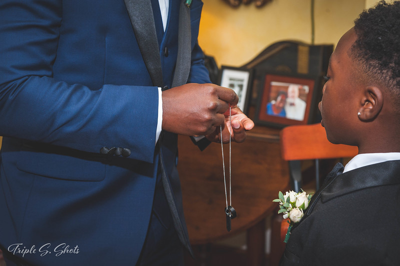 Lolis Wedding Edits-154.JPG