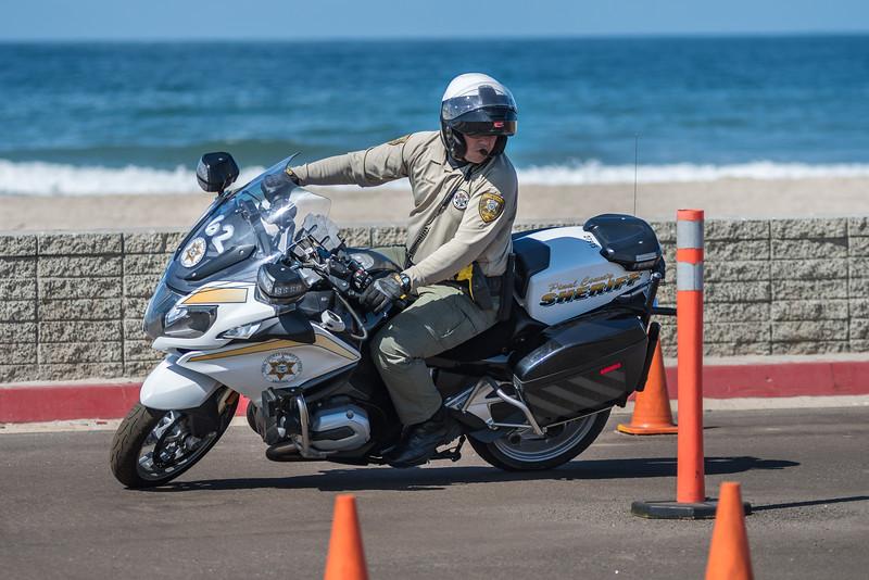 Rider 62-20.jpg
