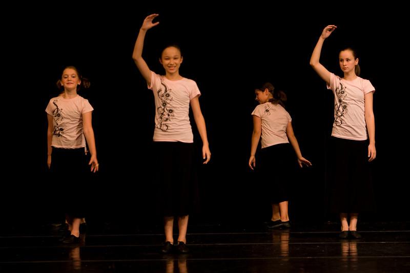DDS 2008 Recital-129