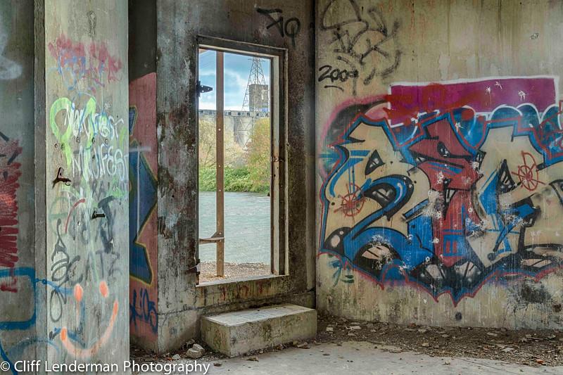 Silo City-37.jpg