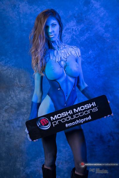 2018 07 28_Gotham Ice Moshi Party Ice Bar_7799.jpg