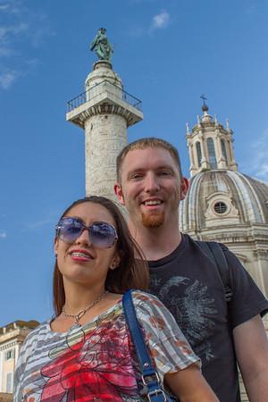 20121001-Italy