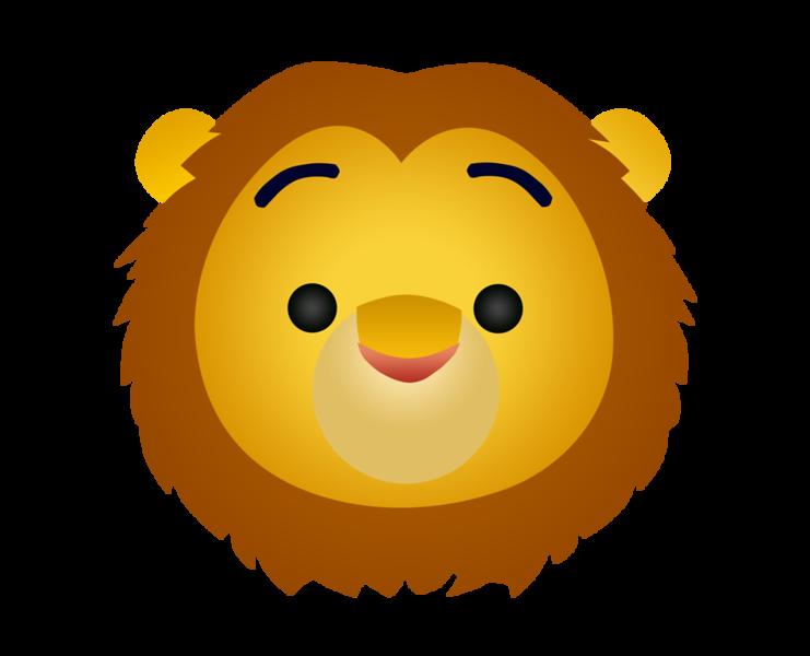 Lion King_Mufasa.png