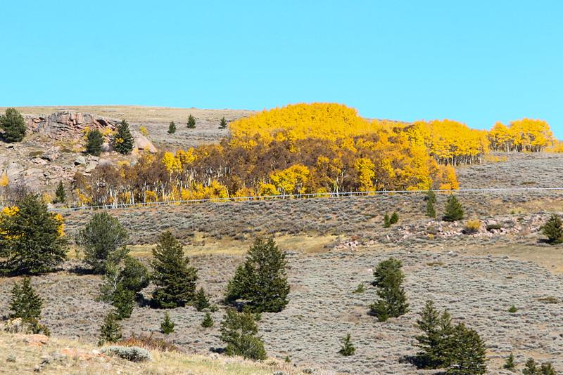 Fall Trip Wyoming & Montana 2016 (14 of 193).jpg