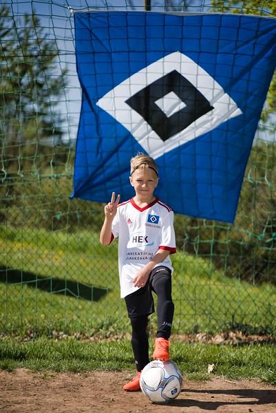 hsv-fussballschule---wochendendcamp-hannm-am-22-und-23042019-z-18_33853867628_o.jpg
