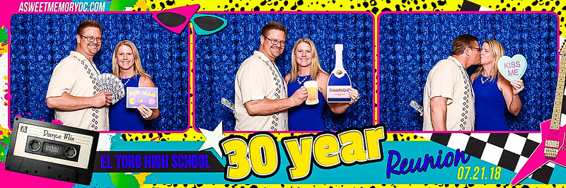 Photo Booth, Gif, Ladera Ranch, Orange County (338 of 93).jpg
