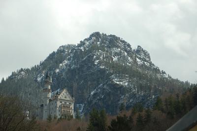 2006 AUSTRIA