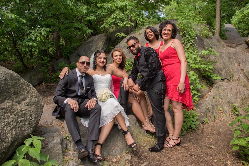 Aisha & Christopher Central Park Wedding-219.jpg