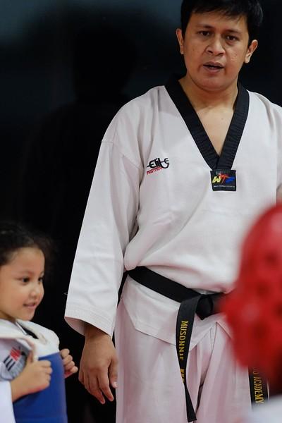 INA Taekwondo Academy 181016 159.jpg
