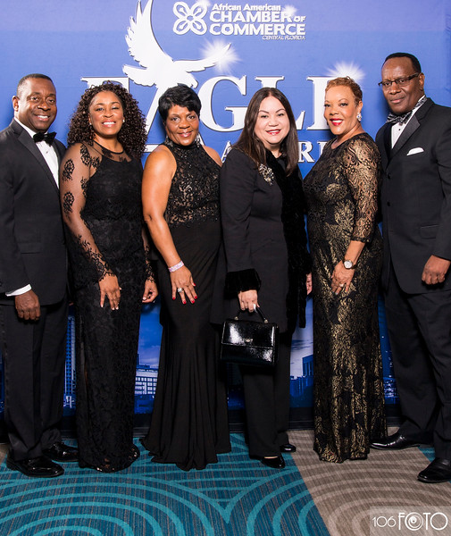 EAGLE AWARDS GUESTS IMAGES by 106FOTO - 121.jpg