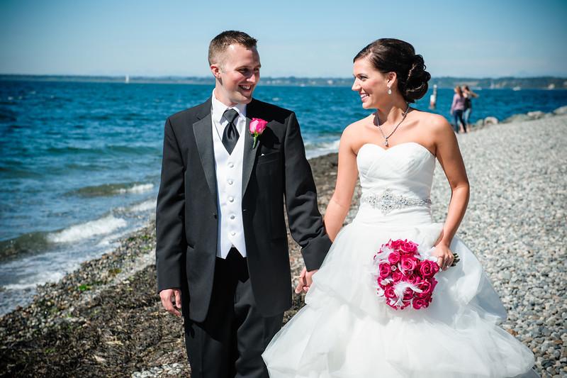 Markowicz Wedding-186.jpg